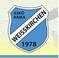 FC ASKÖ Raika Weißkirchen