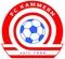 FC Kammern