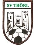 Thörl
