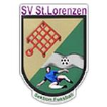 St. Lorenzen/Kn.