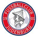 FC Judenburg