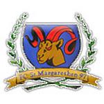FC KBG St. Margarethen/Kn. 97