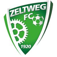 FC Zeltweg II