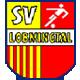 Lobmingtal
