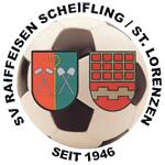 Scheifling/St. Lor.