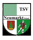TSV Raiffeisen Neumarkt