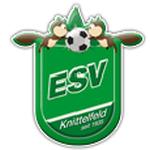 ESV Knittelfeld