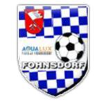 FC Fohnsdorf