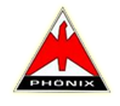 Phönix Mürzzuschlag