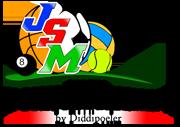 Sports Management logo
